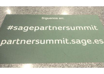 Sage ayuda a descubrir nuevas oportunidades de negocio