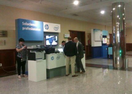 sage_partner_summit_2013_hp