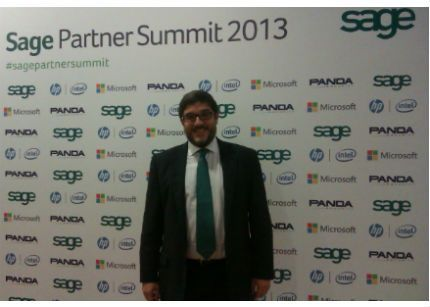 sage_partner_summit_2013_solanas