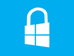 seguridaseguridad_windows8d_windows8