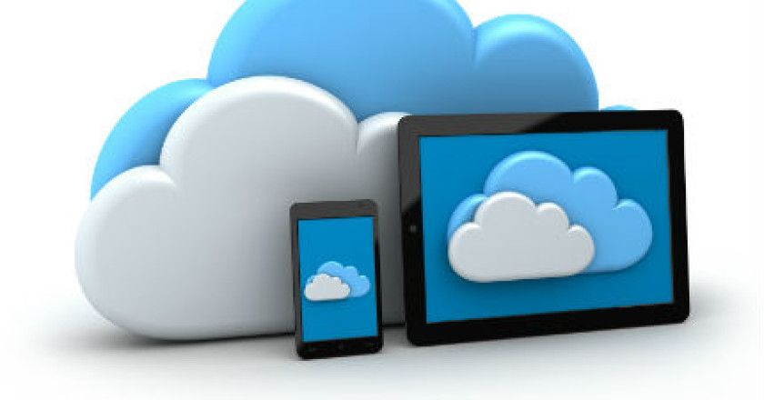 servicios_cloud_publica