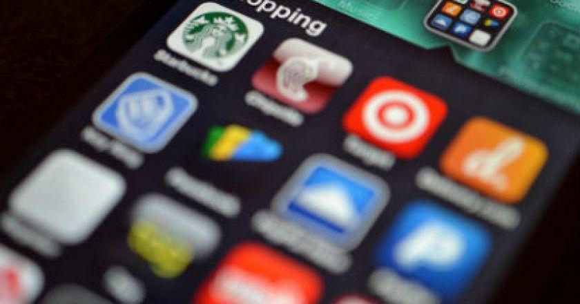 smartphone_compra