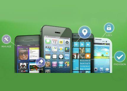 sophos_mobile_control