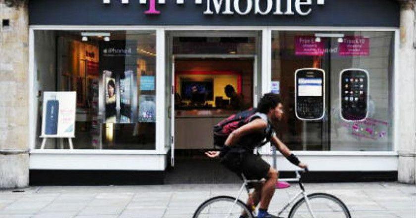 t-mobile_blackberry