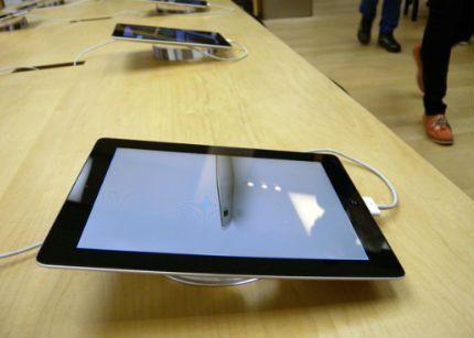 tablet_escaparate