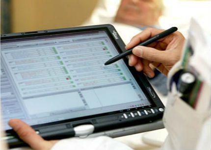 tecnologia_sector_sanitario