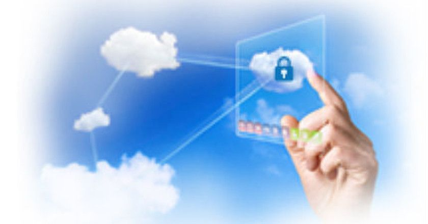 trend_micro_seguridad_cloud