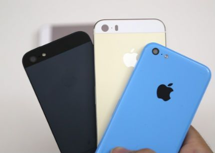 ventas_de_iphone
