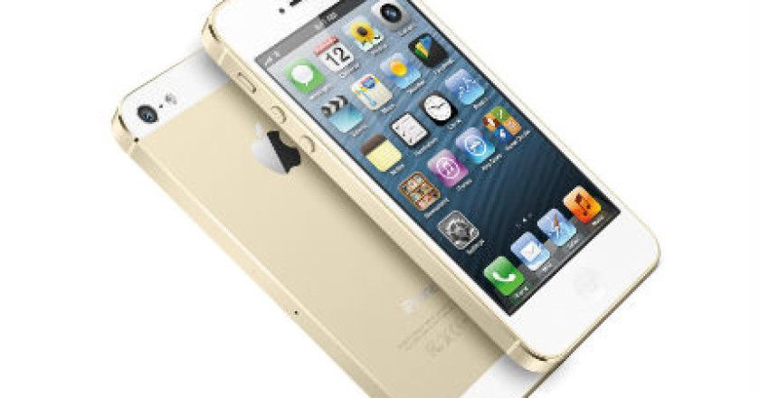 ventas_iphone_5S_