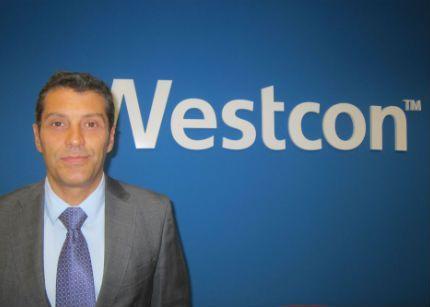 westcon_FernandoÁlvarez