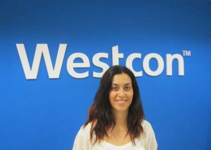 westcon_PatriciaDíaz