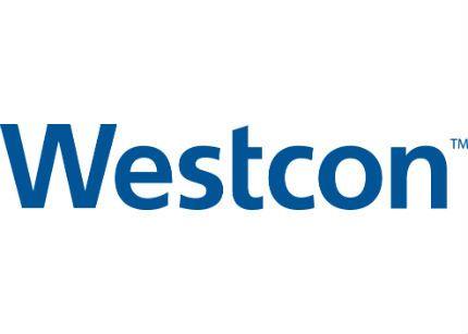 westcon_infraestructuras