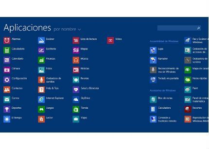 windows_81_rtm_apps