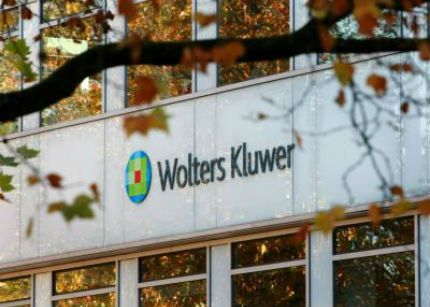 wolters_kluwer_canal