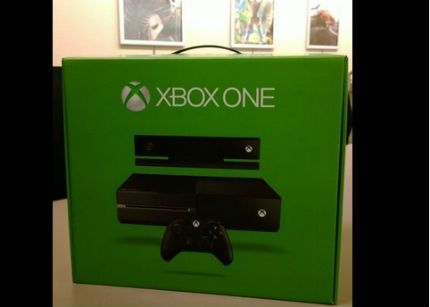 packaging_de_xbox_one