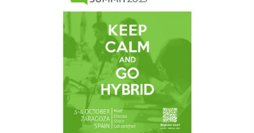 zentyal_summit_2013