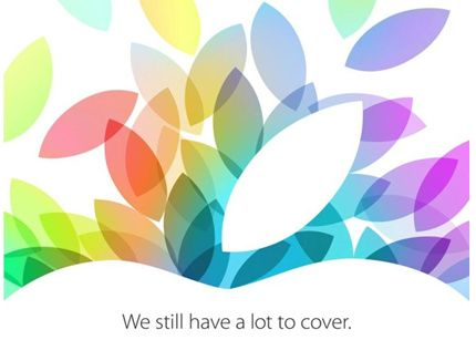 Apple-evento-22