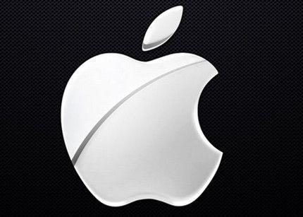 Apple-resultados