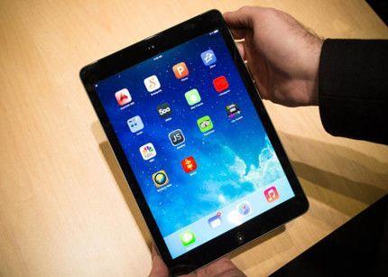 BestBuy-iPad