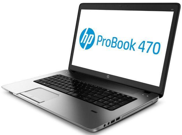 HP-portatiles-3