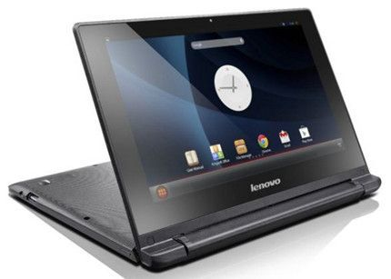 LenovoIdeaPad-A10