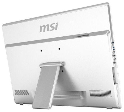 MSI-Adora24-2