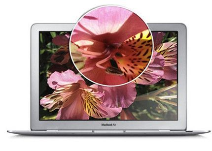 MacBook-12-Retina