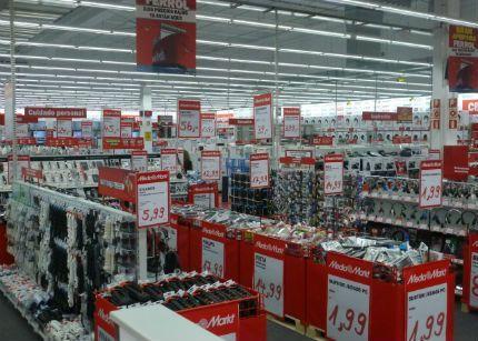 Media_Markt_Ferrol