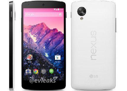 Nexus5-blanco