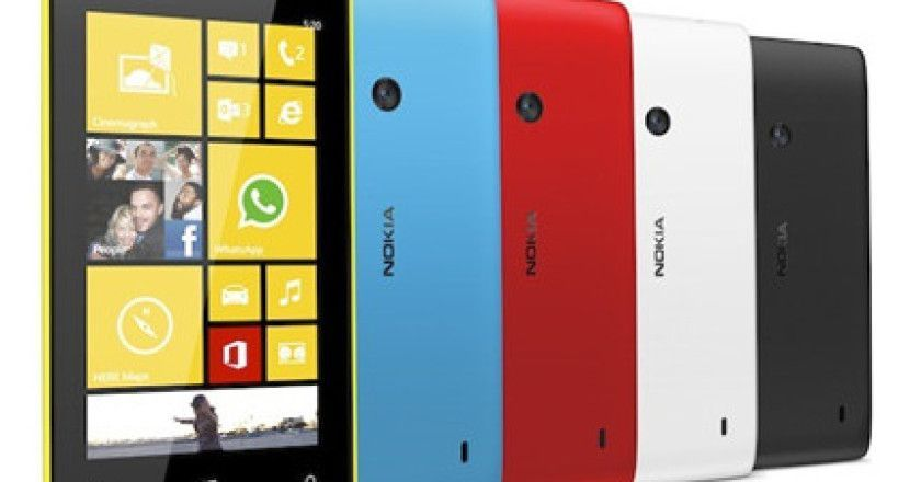 Nokia-Lumia_520_windows_phone