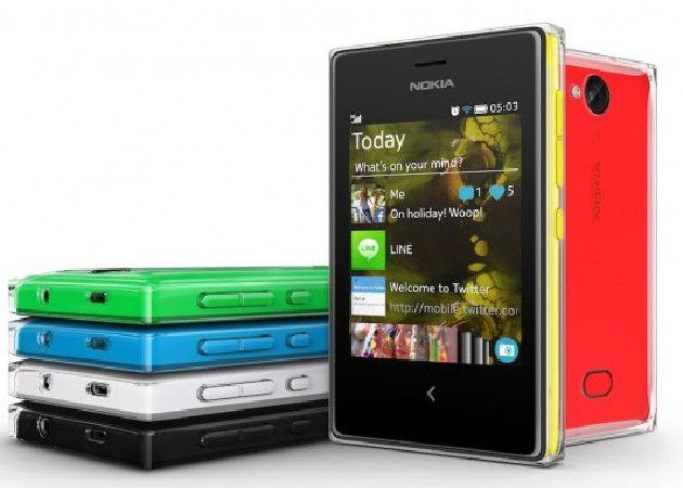 NokiaAsha500