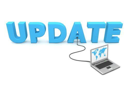 Patch-Management-Updates