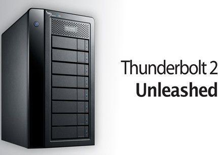 Promise-Thunderbolt-2