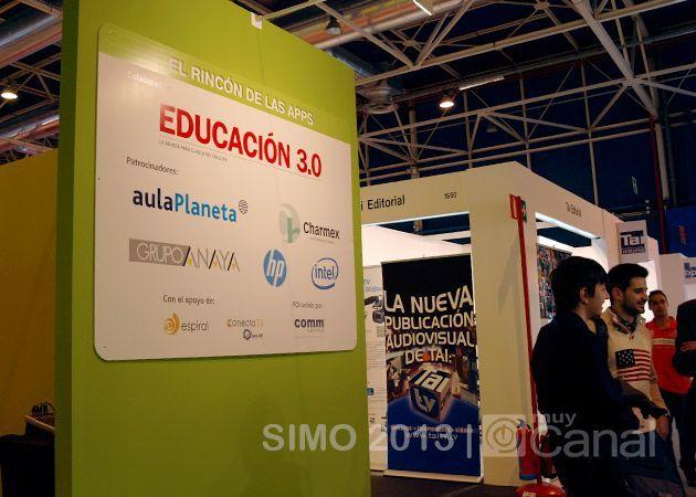 SIMO2013-006