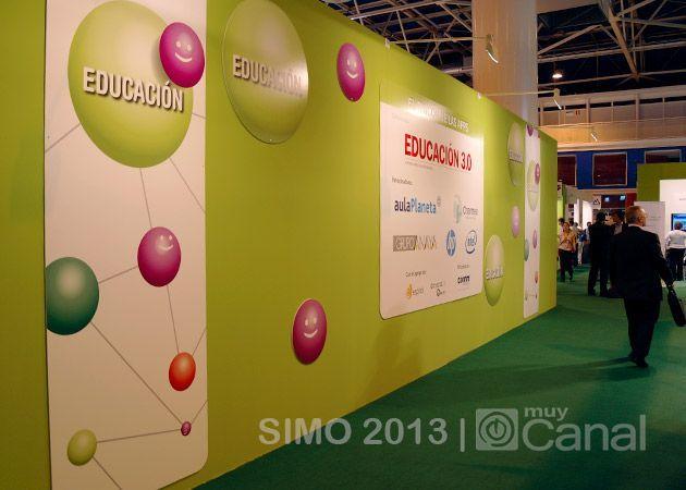 SIMO2013-008