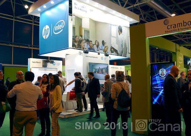 SIMO2013-027