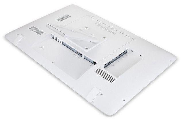 ViewSonic-SmartDisplay-2