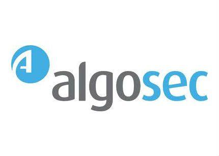 algosec_ingecom