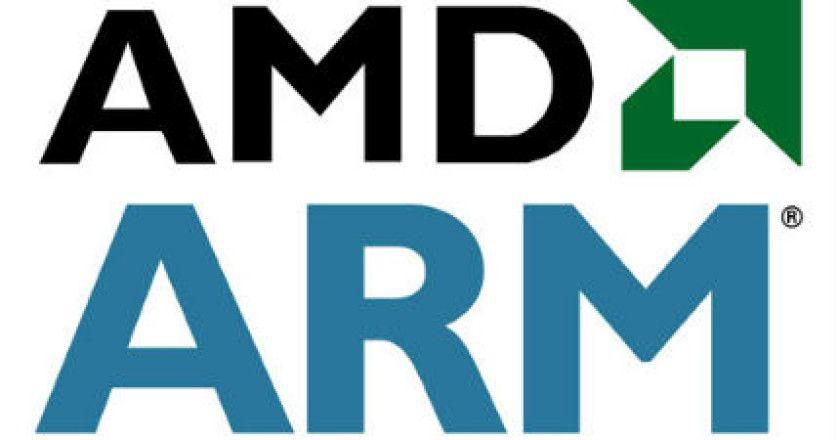 amd_arm_