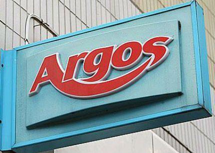 argos_tablet_tienda