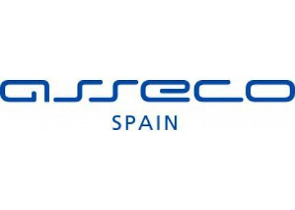 asseco_spain_tiendas_apple