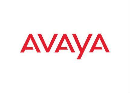 avaya_iconnect