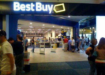 best_buy