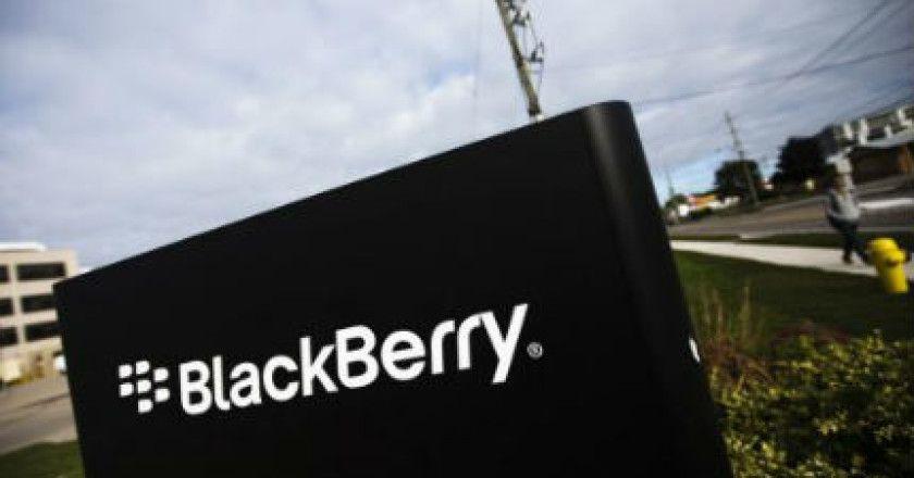 blackberry_carta