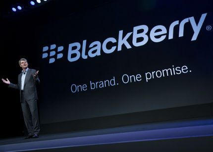 blackberry_venta