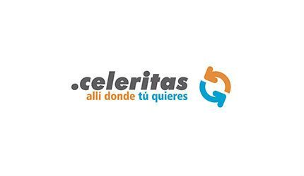 celeritas_logistica
