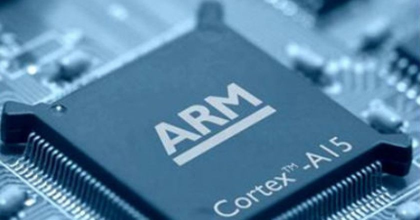 chips_arm_intel