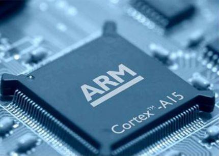 chips_arm_intel