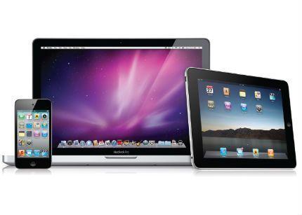 compraventa_productos_apple