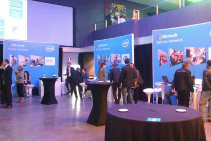 convencion_partners_microsoft_2